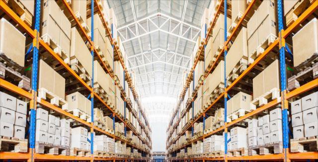 倉庫選びの基準はどこをチェックすれば良いの?調べたいポイント3選